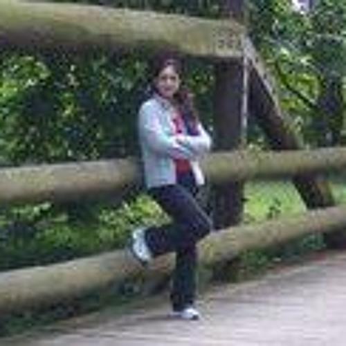 Asma Khalid's avatar