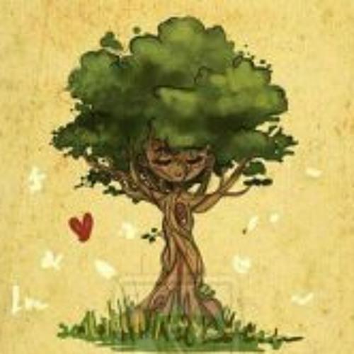 Amira Elaraby's avatar