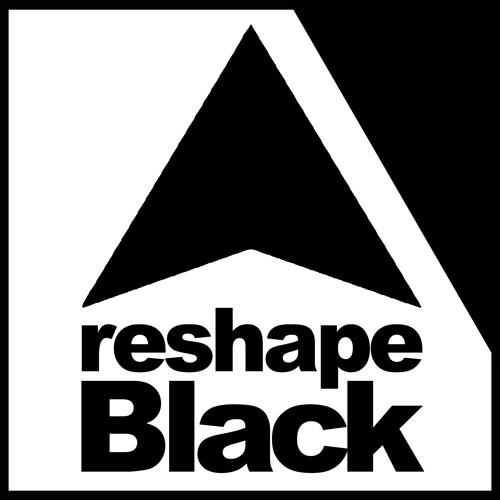 reshapeblack's avatar