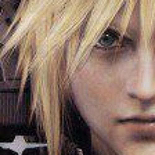 greenlight2k's avatar