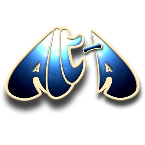 Alt-A's avatar
