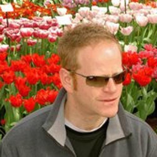 Clayton Bruckert's avatar