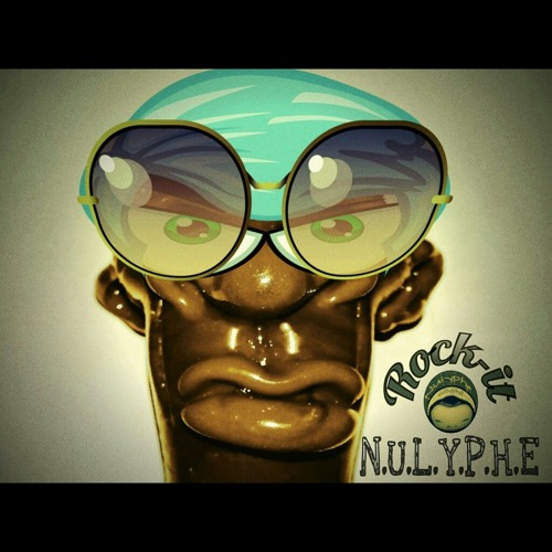 nulyphe's avatar