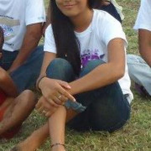 Rachel Mendoza Masandero's avatar