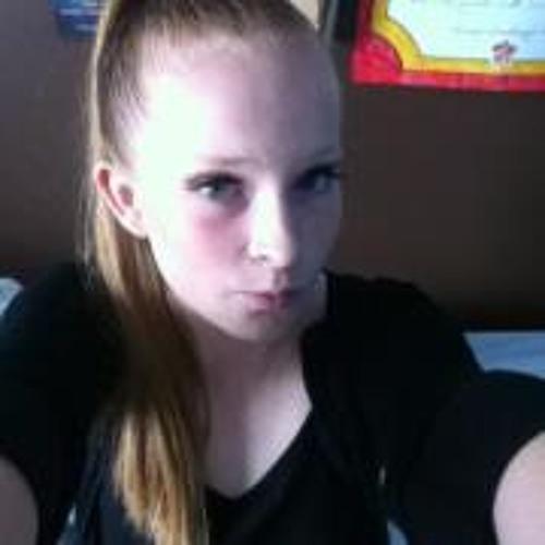 Julia_potterson's avatar