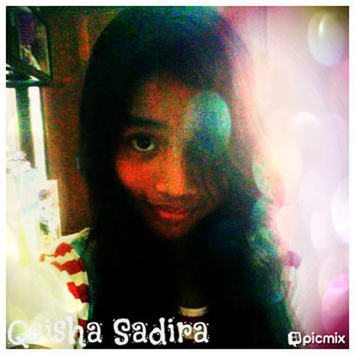 Qeisha Sadira Andika's avatar