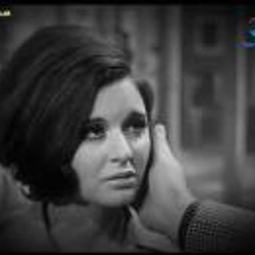 Salma Ahmed 26's avatar
