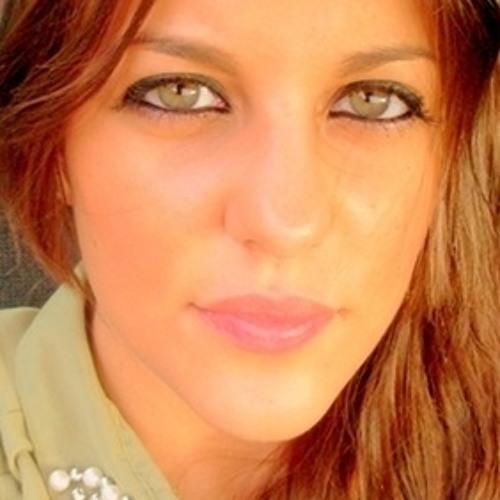 Jennifer Marín's avatar