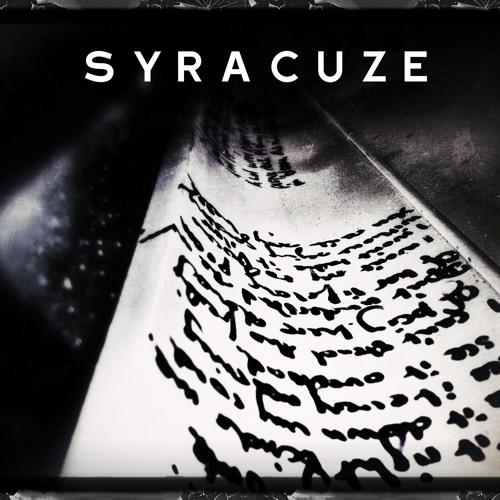 Syracuze's avatar