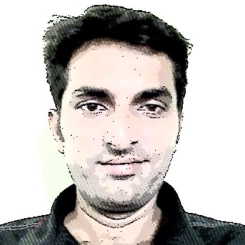 magesh vupalla's avatar