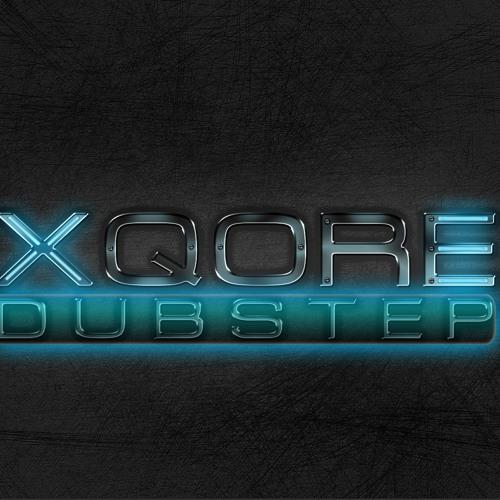 Sak Noel - Loca People (xQore Dubstep Remix)