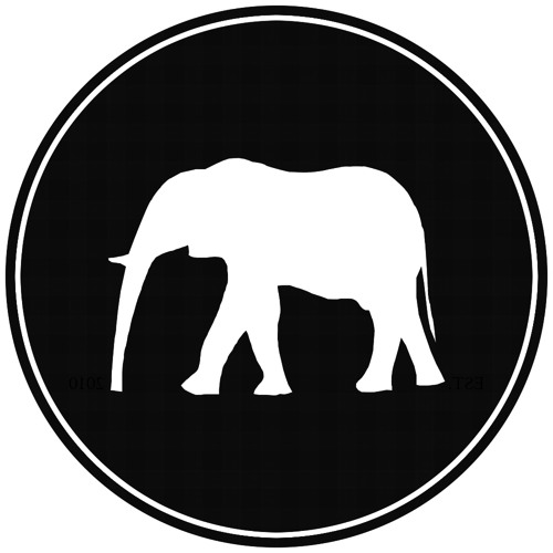 elephant bristol's avatar