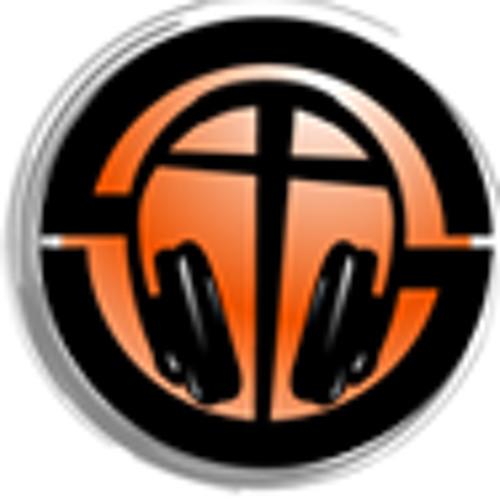 ShacklesFreeEnt's avatar
