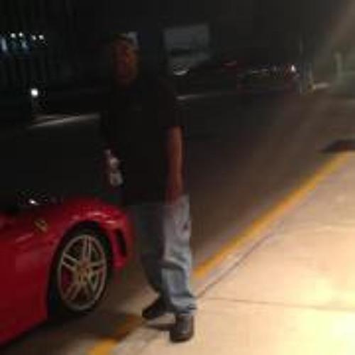 James Dennis 7's avatar