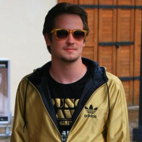 Goldnagy's avatar