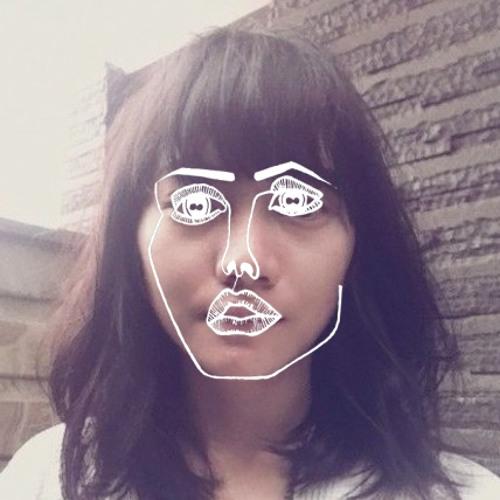 Marisca Surahman's avatar