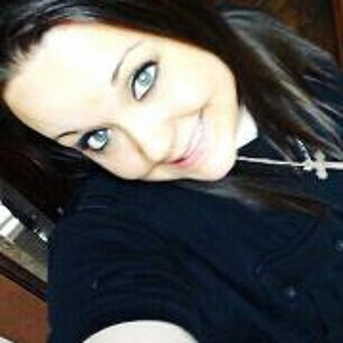 Jessica Powell 6's avatar