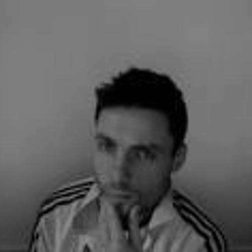Krafna Sir's avatar
