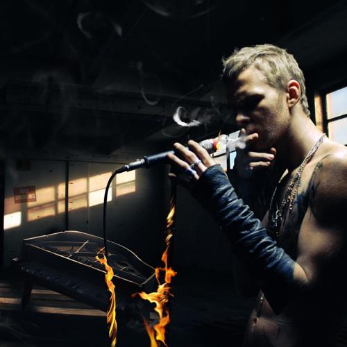 MaxBarskih's avatar