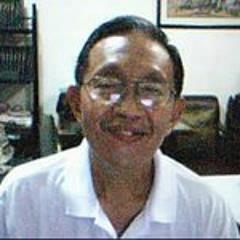 Elmer Nunez 1