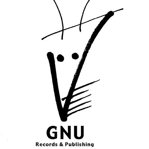 gnu-1's avatar