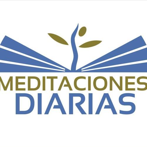 meditacionesdiarias's avatar