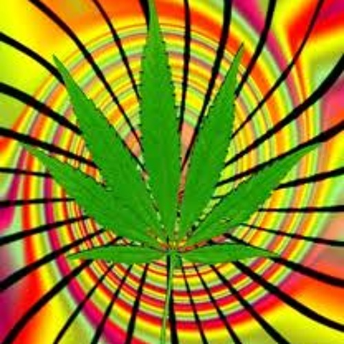 cody$PoDY!! loudPACK!!'s avatar
