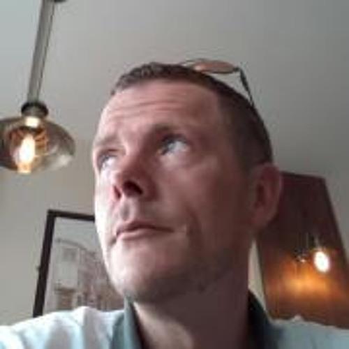 Macqueen Andrew's avatar