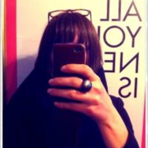Alessa Pärn's avatar
