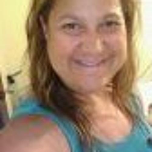 Tula Elizabeth Bennett's avatar