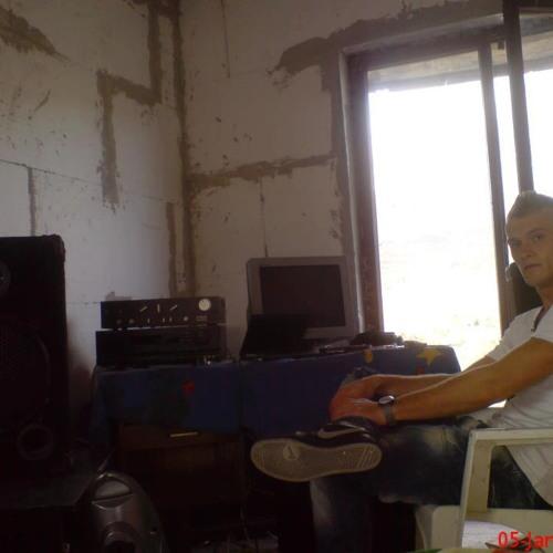Ceka Di Eight's avatar