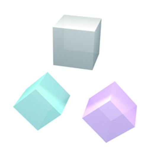 3S Cubic's avatar