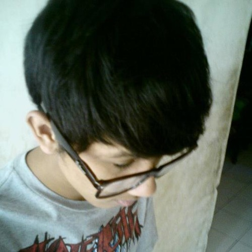 kurniadwi's avatar