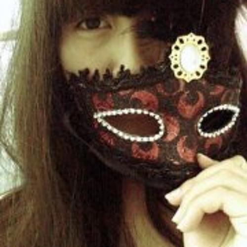 Lovie Queenie ʚMɞ's avatar