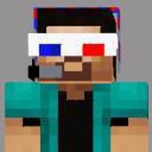 Vincent Engel 1's avatar