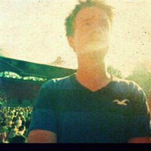 Jonathan Noll's avatar