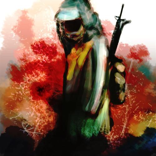 Loganna's avatar