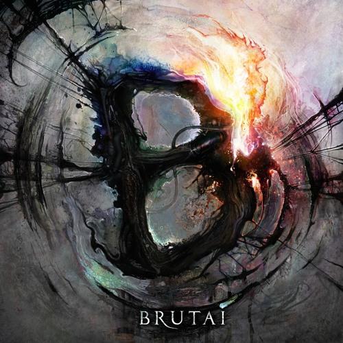 Brutai's avatar