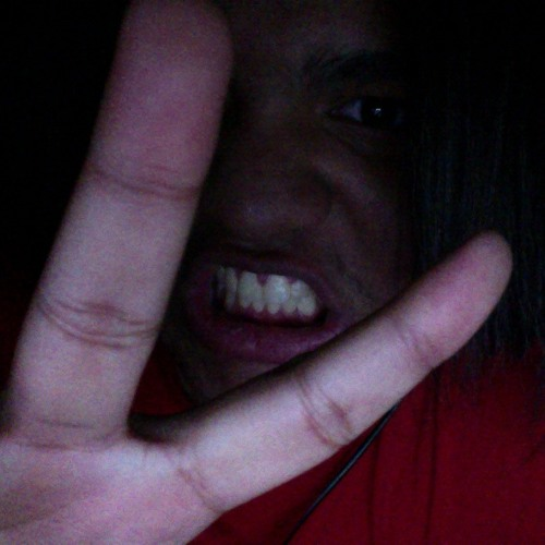 Andrew Montan0h's avatar