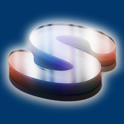 SiennaBlu's avatar