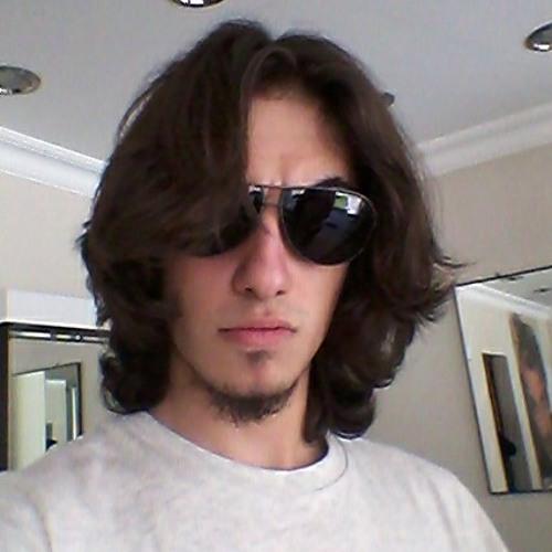 emirtez's avatar