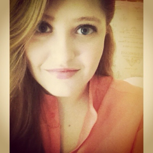 hopkins_15's avatar