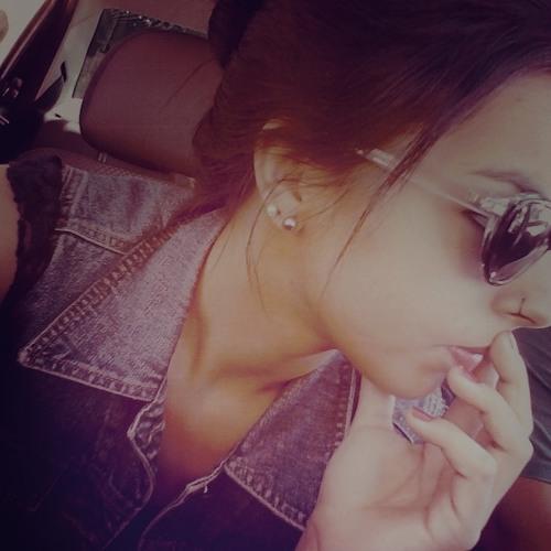 Marcela m.'s avatar