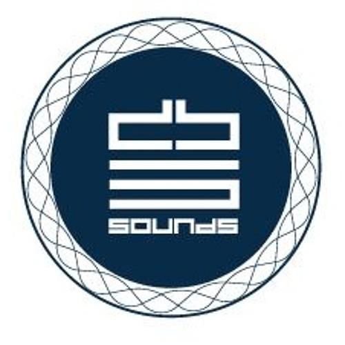 DBS SOUNDS's avatar
