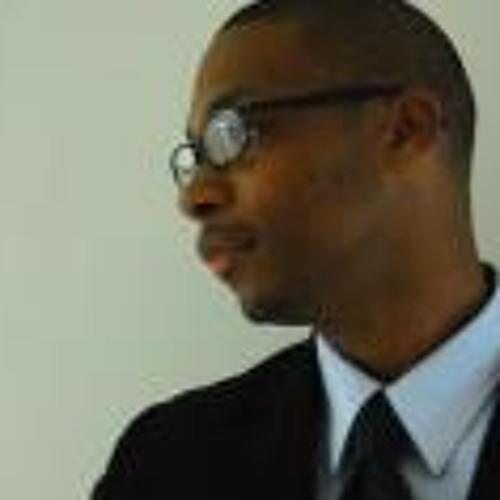 Jamar Jones 8's avatar