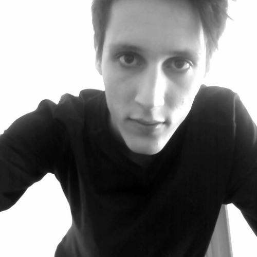 Darlan Carraro's avatar
