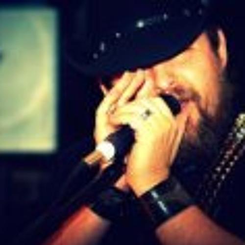 Arvie Paul Bennett Jr.'s avatar