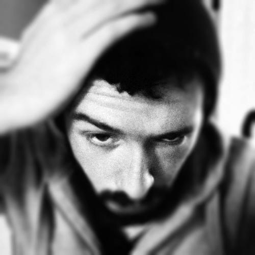 FJANDINNN's avatar