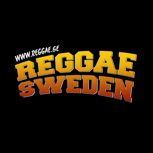 reggaesweden's avatar