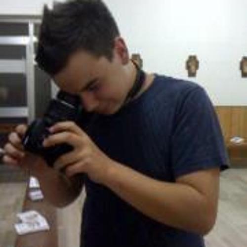 Stefano Branchi's avatar